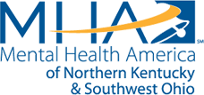 Mental Health Association of Northern Kentucky and South Western Ohio