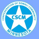 Confederation of Somali Community in Minnesota