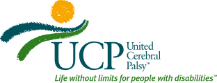 United Cerebral Palsy: Life without limits for people with disabilities