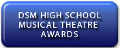 DSM High School Music Theatre Awards