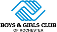 Boys and Girls Club of Rochester
