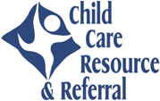 Child Care Resource and Referral