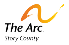 The Arc of Story County - Ames, Iowa - Donate Today