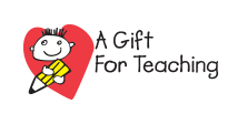 Donate | A Gift for Teaching
