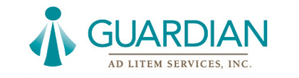 Guardian Ad Litem Services, Inc.
