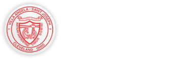 Villa Angela-St. Joseph High School
