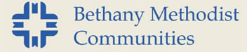 Bethany Methodist Communities