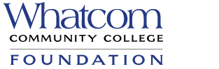 Whatcom Foundation Logo