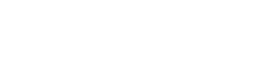 Volunteer Services Logo