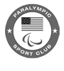 BORP is a member of the paraolympic sports club of the Bay Area