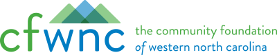 Community Foundation of Western North Carolina