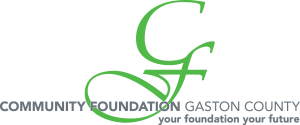 The Community Foundation of Gaston County