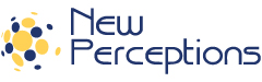 New Perceptions, Inc.