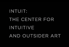The Center for Intuitive and Outsider Art