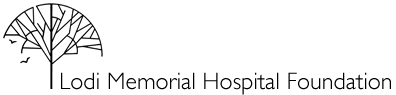 Lodi Memorial Hospital Foundation