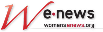 Womens eNews