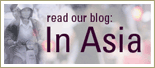 read our blog: In Asia