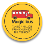 Magic Bus USA