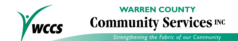 Warren County Community Services Inc