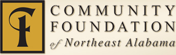 Community Foundation of Northeast Alabama