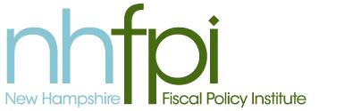 NH Fiscal Policy Institute