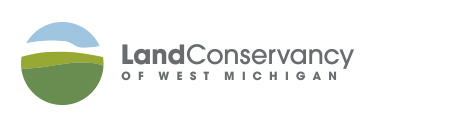 Land Conservancy of West Michigan