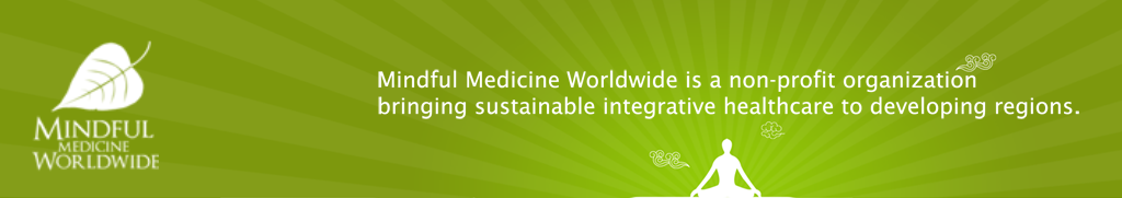 Mindful Medicine Worldwide