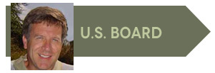 us board button