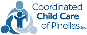 Coordinated Community Charity Inc logo