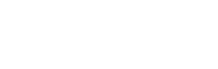 Florida Panthers Foundation