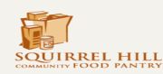Visit Squirrel Hill Food Pantry