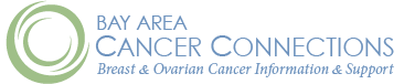 Bay Area Cancer Connections