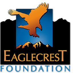 Eaglecrest Foundation