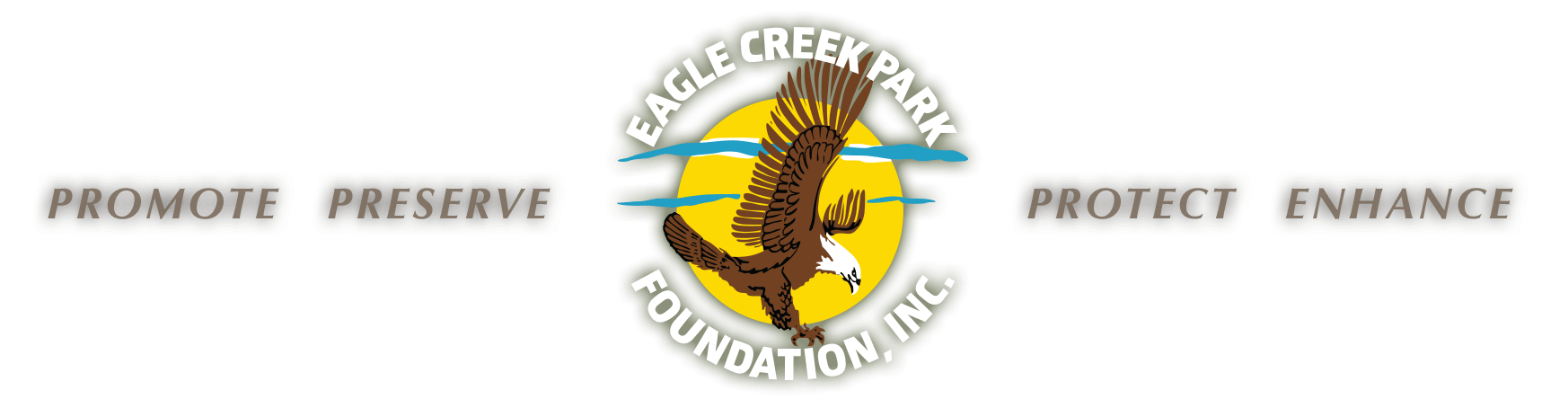 Eagle Creek Park Foundation