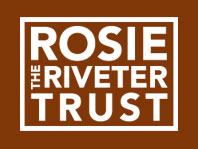 rosie-the-riveter-trust-logo