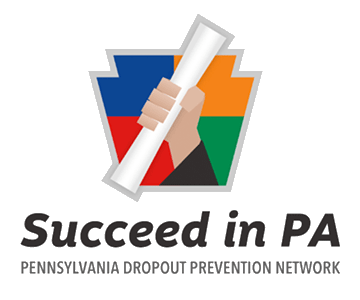 Succeed in PA