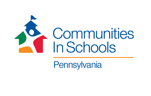 Communities in Schools of Pennsylvania