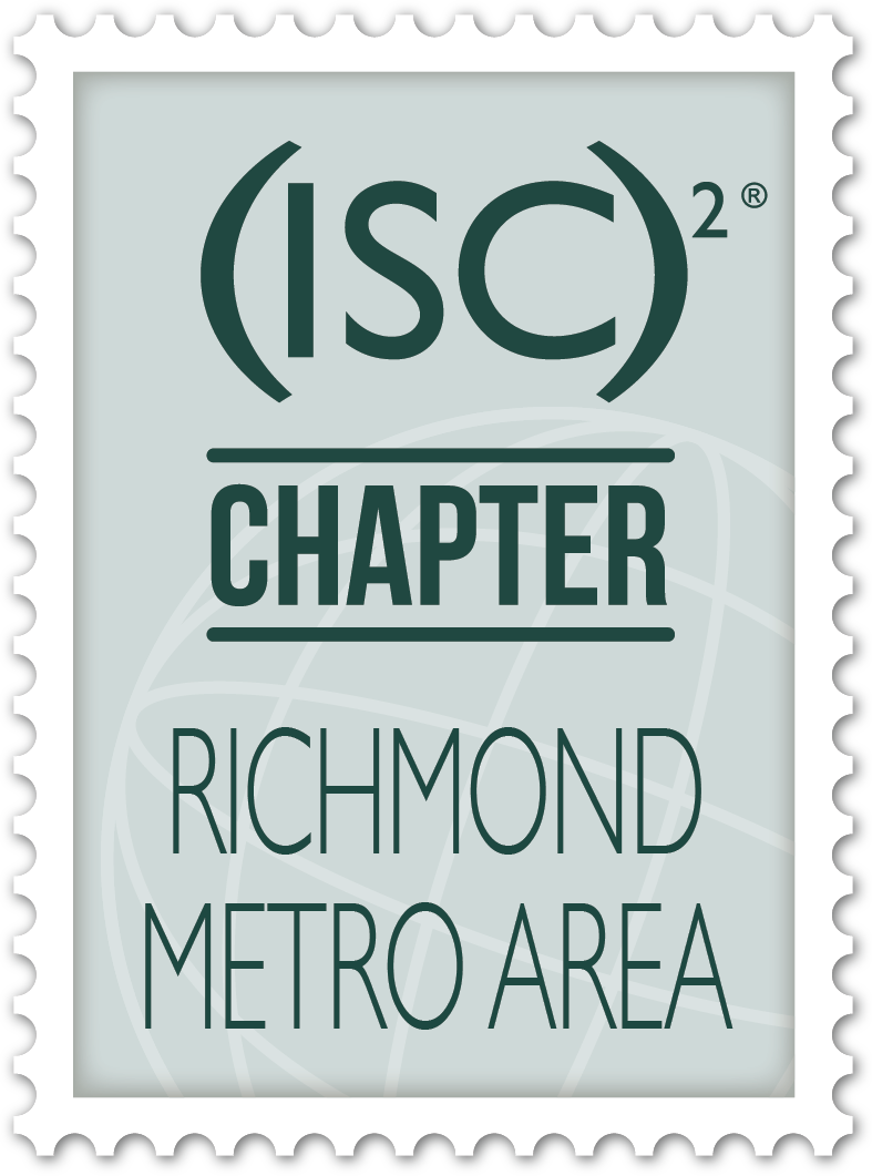 Richmond-Chapter-Logo