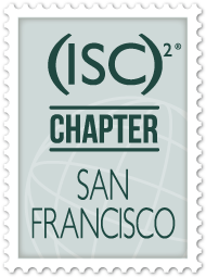 San-Francisco-Chapter-Logo