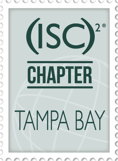 Tpa-Bay-Chapter-Logo