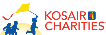 Image result for kosair charities