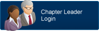 Chapter Leader Login