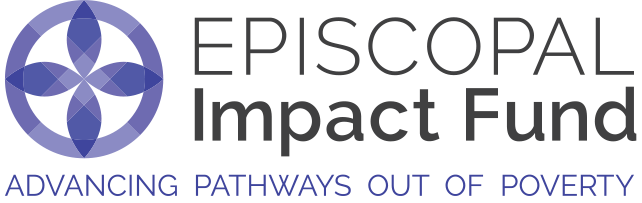 Episcopal Impact Fund
