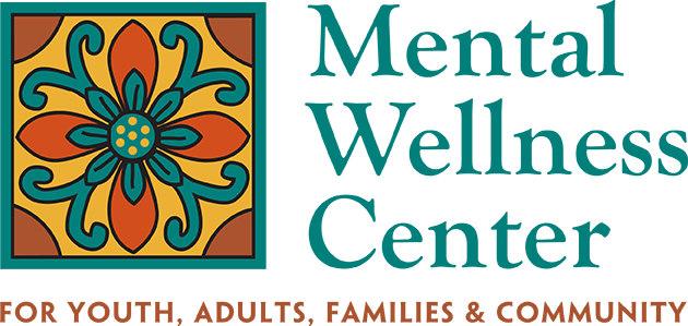 Mental Wellness Center