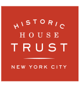 The Historic House Trust