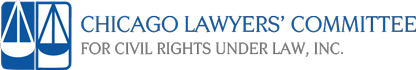 Chicago Lawyers' Committee for Civil Rights Under Law, Inc.