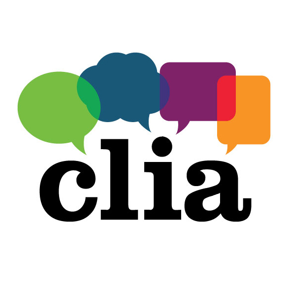 CLIA Youth