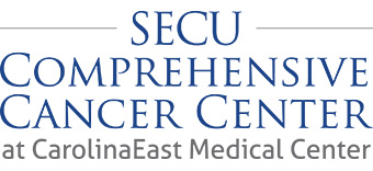 SECU Comprehensive Cancer Center