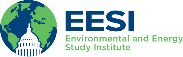 EESI - Environmental and Energy Study Institute