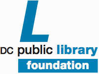 DC Public Library Foundation